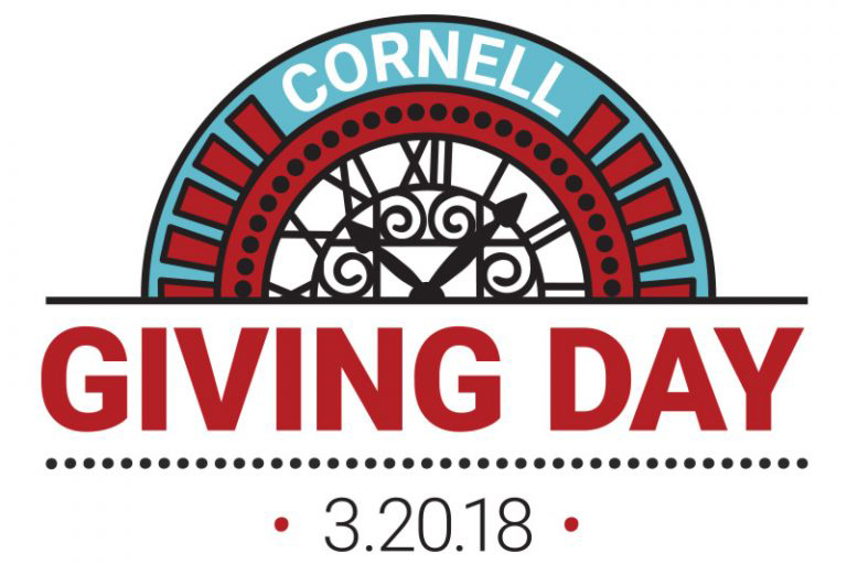 Successful Giving Day Supports Student Musicians