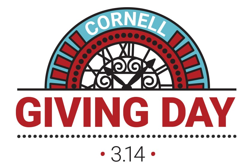 Giving Day 2019 logo