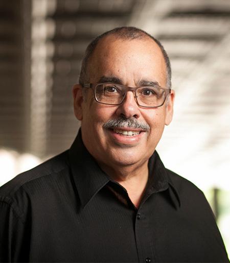 Roberto Sierra